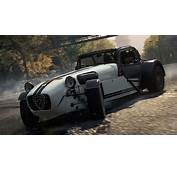 Caterham Superlight R500 At The Need For Speed Wiki