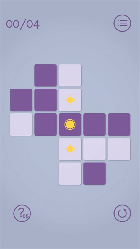 lights out free online play singularity modern lights out game online