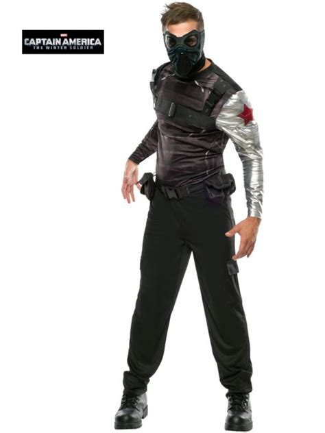 cool costume ideas for that will make you
