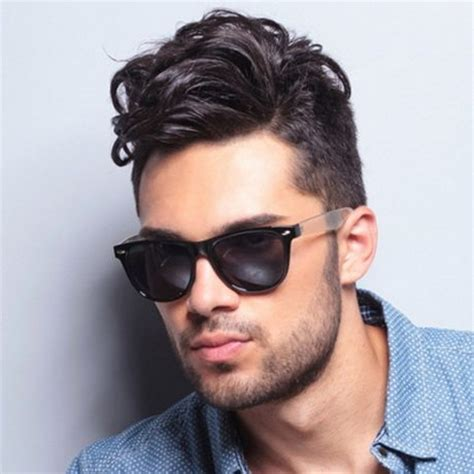 hipster hair tutorial 10 best hipster hairstyles for men 2016 men s hairstyles