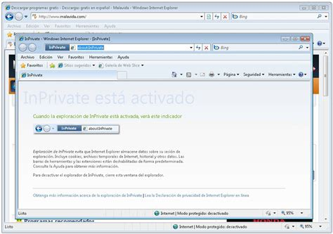 download full version exploration internet explorer 10 download xp full version bubuta jar