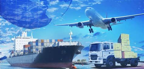 international freight shippers international freight