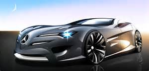 Mercedes Concepts About News Entertainment Pictures And Hd