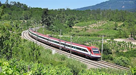buses from lisbon to porto portugal transportation 5 tips for saving on trains
