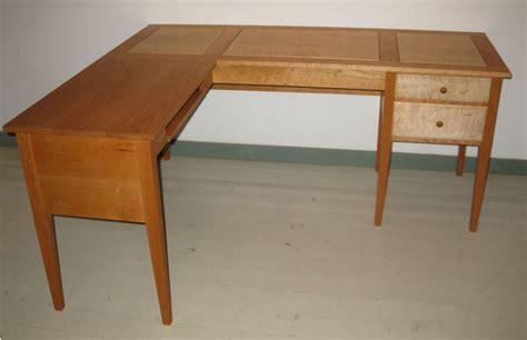 Handmade Computer Desk Custom Made Furniture Designs And Custom Built In Cabinetry Custom Furniture Handmade