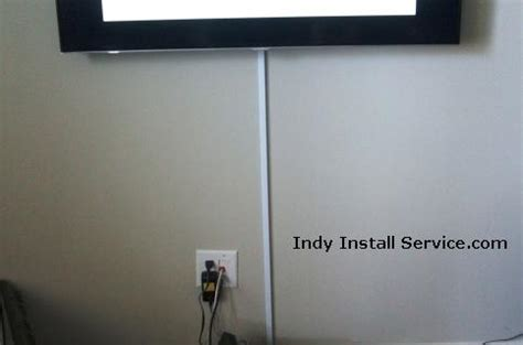 tv installation specials tv mount installation wires hidden tv mounting installation highly rated for quality service