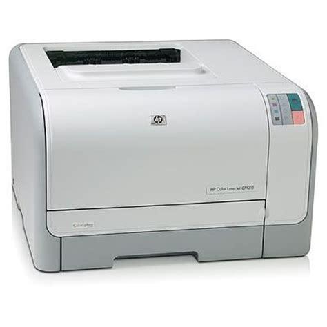 Supply Roller Hp Cp1215 Cp 1215 Cp1215 compare hp cp1215 printer prices in australia save