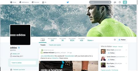 twitter new layout 2015 5 ways to take advantage of twitter s new layout relevance