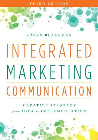 the activation imperative how to build brands and business by inspiring books the activation imperative how to build brands and