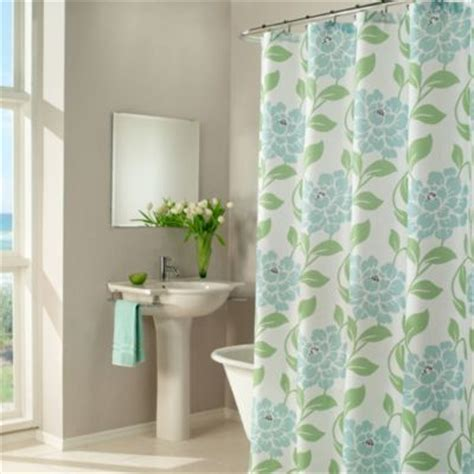Southwest Style Shower Curtains Bed Bath Beyond Error