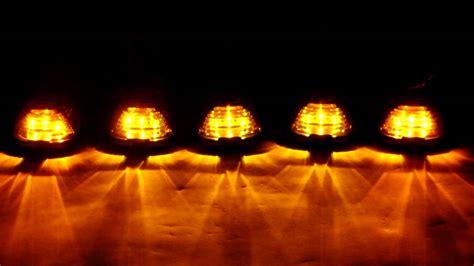 cab lights for ford f350 ford f 250 f 350 f 450 f 550 super duty car cab roof light