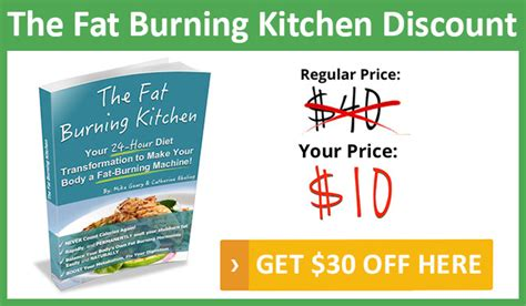 the burning kitchen book 5 powerful books to help you change your mindset and lose weight