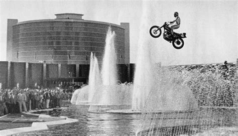 new year date in 1967 the history of bell helmets lowbrow customs tech