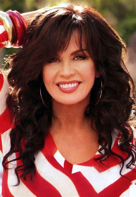 marie osmond hair styles on pinterest marie osmond 181 best marie nutrisystem show non video images on