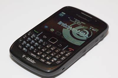 reset bb gemini 8530 blackberry 8520 8530 curve gemini review intomobile