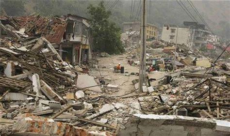 earthquake uttarakhand earthquake in uttarakhand latest news updates in hindi