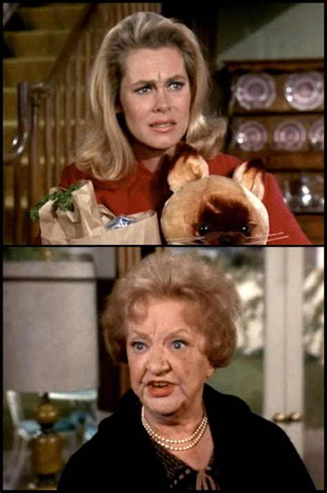 elizabeth montgomery s family tree bewitched 555 best bewitched images on pinterest