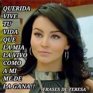 imagenes groseras de teresa images tagged with teresa03 on instagram