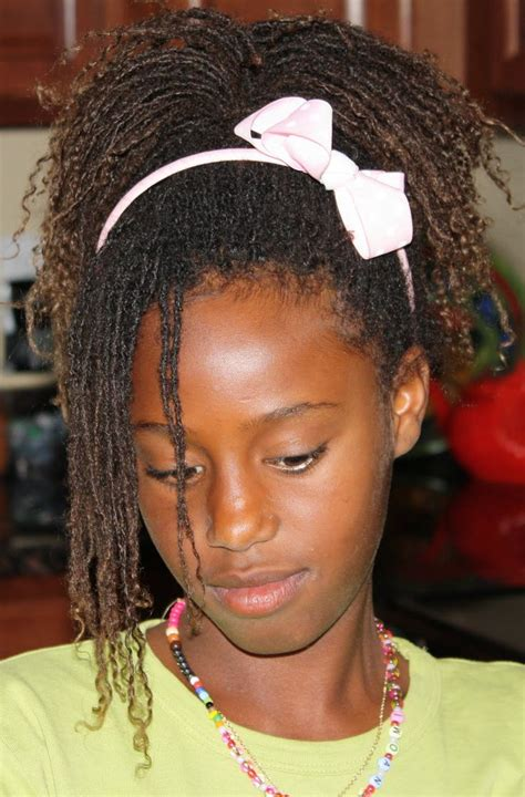 how does sister locs look on women with thin hair 17 best images about sisterlocks on pinterest the beauty