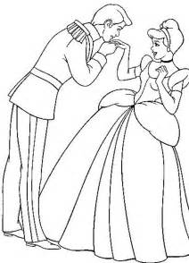 cinderella coloring pages cinderella disney cute princess 13 free printable coloring