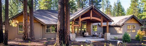 sunriver resort central oregon vacation rentals