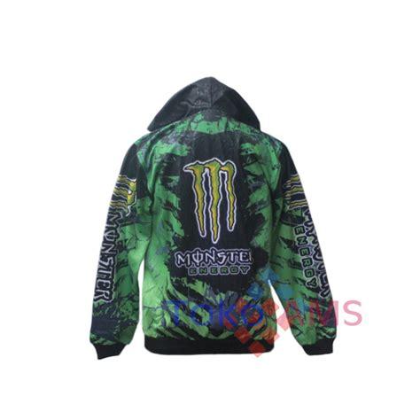 Jaket Hoodies Energy energy hoodie lookup beforebuying