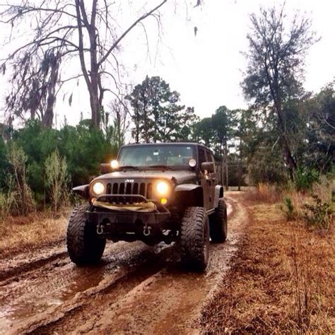 121 best images about jeep is a lifestyle on