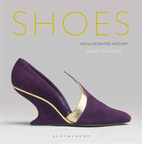 the history of high heels from venice to