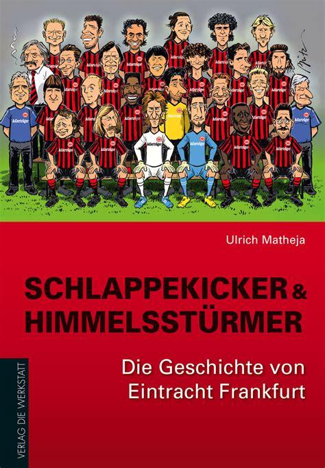 Die Werkstatt Verlag by Schlappekicker Himmelsst 252 Rmer Verlag Die Werkstatt