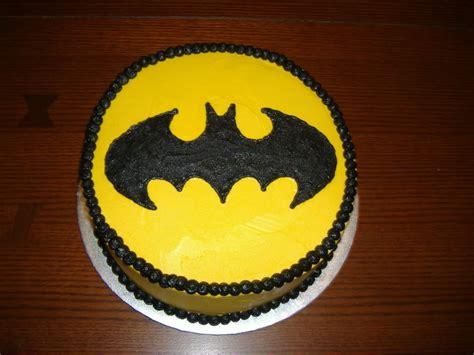 batman cake photo  photo  uploaded  familyfotos find  batman cake pictures