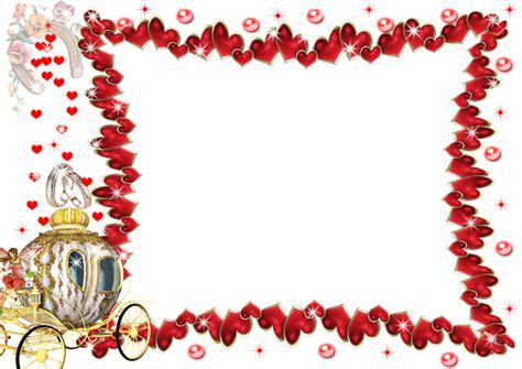 cornici con cuori per foto cornici cuori png transparent cornici cuori png images