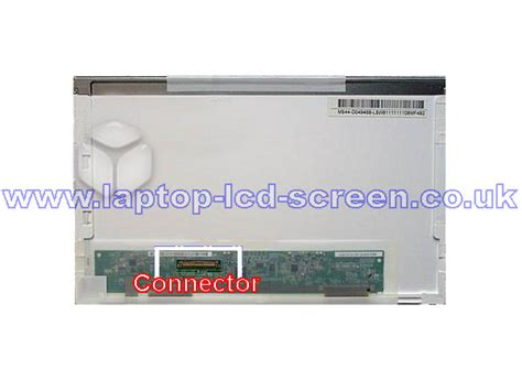 Lcd Laptop Acer One 14 buy 10 1 quot acer aspire one kav60 laptop lcd screen replacement 163 35 95 1024x600 wsvga