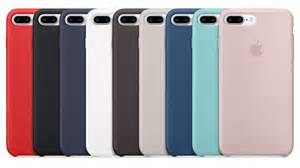 iphone 7 colors the iphone 7 more more colors less headphone