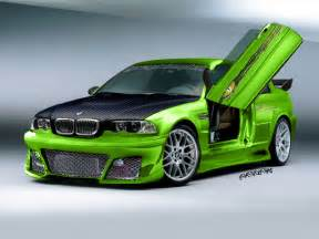 bmw m3 and bmw on