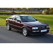 Audi S2 Rs2 80 Coupe B4 Cool Wheels 90 Stance