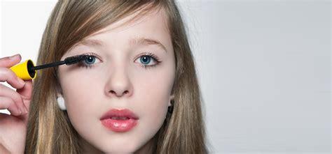 makeup tutorial teenager makeup ideas 187 teen makeup beautiful makeup ideas and