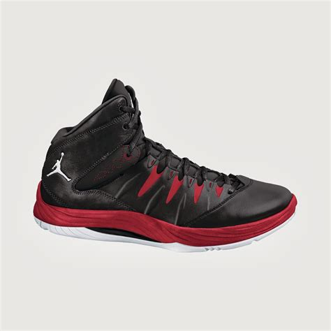basketball shoes for nike air retro basketball shoes and sandals