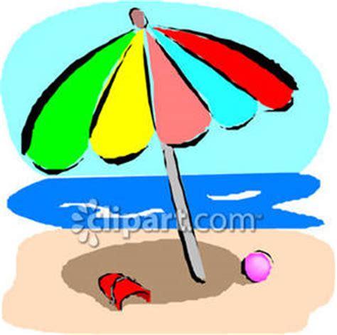 google images umbrella google image result for http www picturesof net images