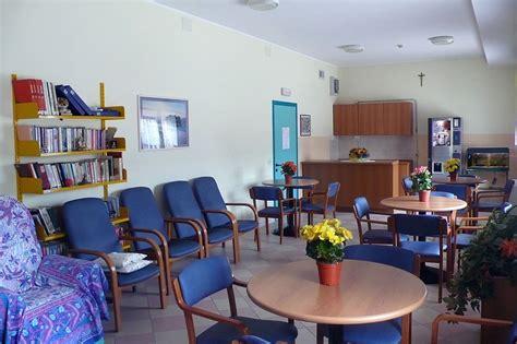casa di riposo treviso casa di riposo vidor per anziani prezzi e disponibilit 224