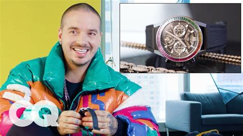 j balvin earrings j balvin shows off his insane jewelry collection gq