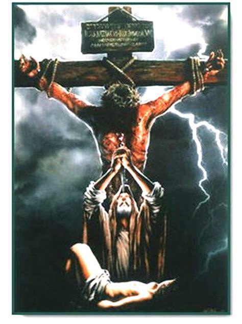 did abraham kill his son isaac growing kids in grace god tells abraham to sacrifice isaac