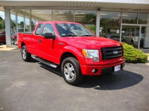 wilson ford fairmont 2010 ford f 150 for sale fairmont wv cylinder