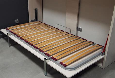 cama abatible camas abatibles camas abatibles horizontales para