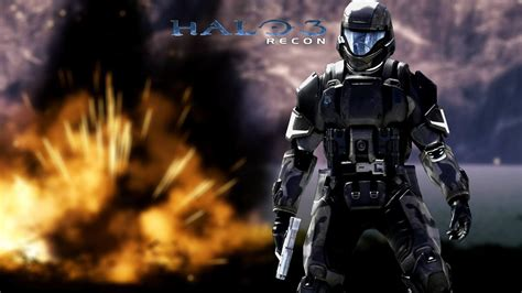 wallpaper cool halo cool halo backgrounds wallpaper cave