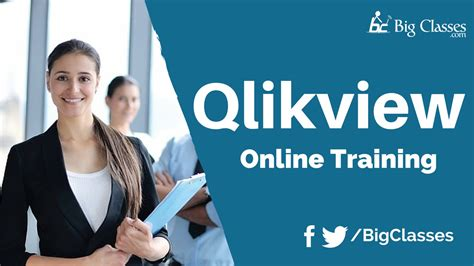 qlikview tutorial for beginners video qlikview training videos qlikview tutorial for beginners