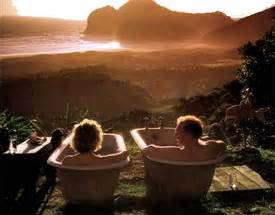 why the bathtubs in cialis commercials schadenfreude why the bathtub