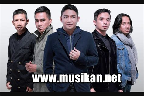download mp3 ungu full album 2005 full album lagu ungu mp3 full rar terbaru 2018 musikan
