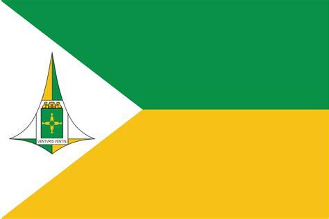 does a bandeira do governador do distrito federal brasil wikip 233 dia a enciclop 233 dia livre