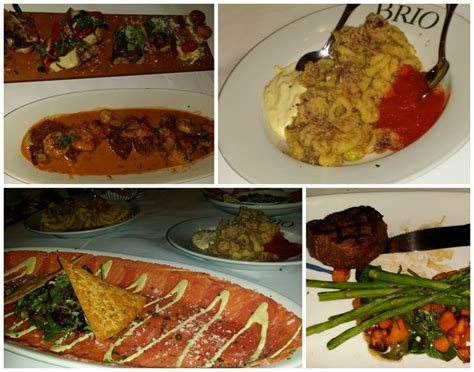 brio tuscan grille brunch brio tuscan grille plantation broward mall restaurant