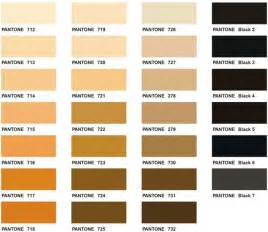 earth tone color wheel earth tone color palette pinterest